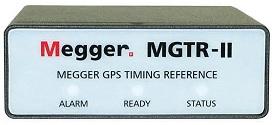 MGTR-II