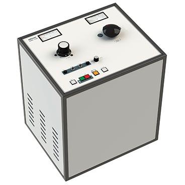 SWG 8 - 1000