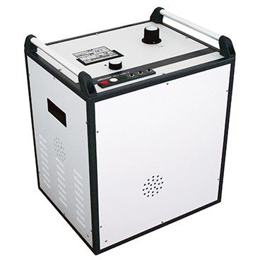 BPS 5000-C